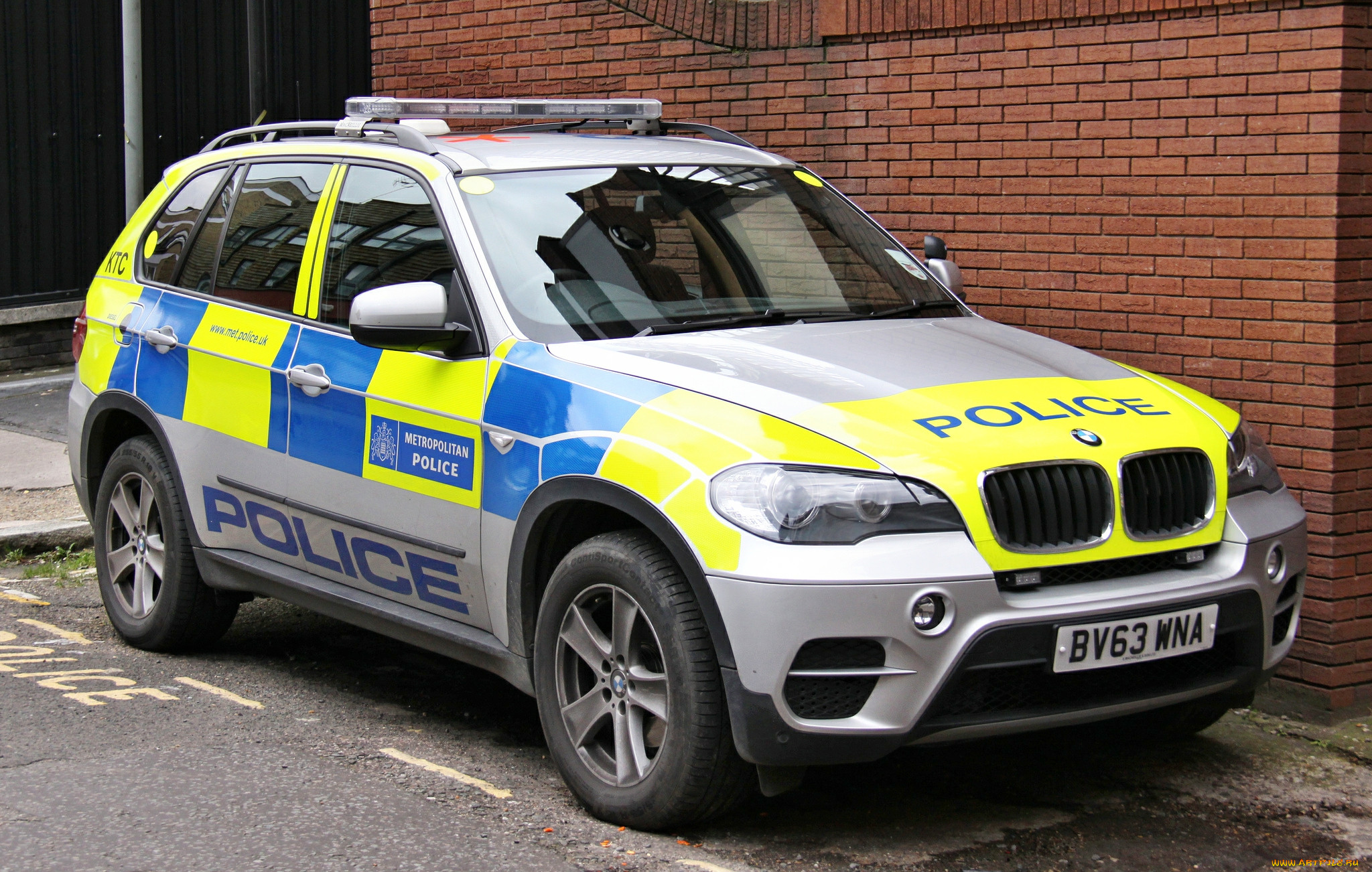 Police спецтехника пассажирские перевозки по городу самара